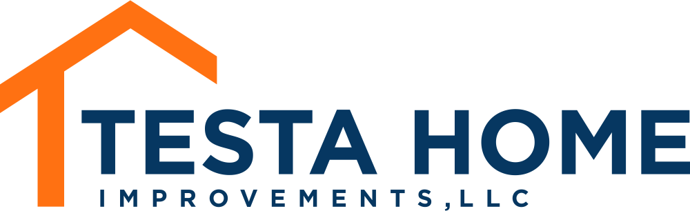 Testa Home Improvements